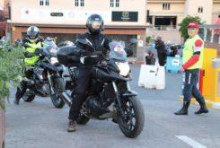 Xtreme Challenge Granada 2019 923