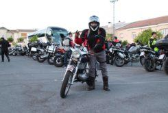Xtreme Challenge Granada 2019 941