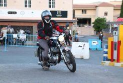 Xtreme Challenge Granada 2019 943