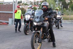 Xtreme Challenge Granada 2019 945