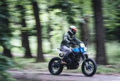 Yamaha XSR700 Capelo Garage Elemental Rides 01