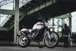 Yamaha XSR700 DG Motorsport 03