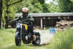 Yamaha XSR700 Hookie 03