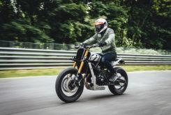 Yamaha XSR700 Kiddo 03