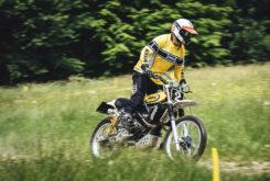 Yamaha XSR700 Lamb Engineering 01