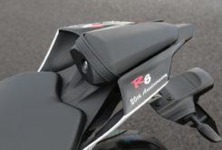 Yamaha YZF R6 20 Aniversario 06