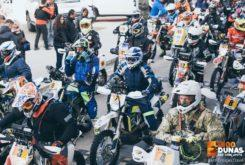 1000 DUNAS participantes (1)