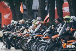 1000 DUNAS participantes (2)
