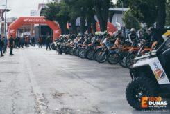 1000 DUNAS participantes (3)