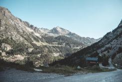 Artic Pirineos 2019 KTM 790 Adventure TKC 80 (13)