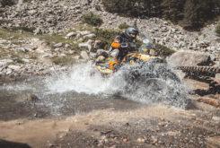 Artic Pirineos 2019 KTM 790 Adventure TKC 80 (14)