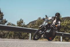 Artic Pirineos 2019 KTM 790 Adventure TKC 80 (29)