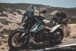 Artic Pirineos 2019 KTM 790 Adventure TKC 80 (3)