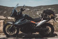 Artic Pirineos 2019 KTM 790 Adventure TKC 80 (4)