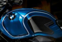 BMW R nineT 5 2020 03
