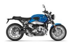 BMW R nineT 5 2020 18