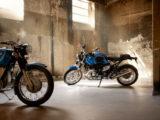 BMW R nineT 5 2020 19