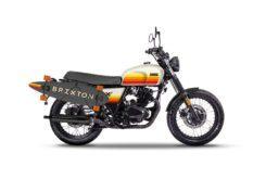 Brixton BX 125 SK8 2020 (2)