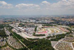 Circuit Barcelona Catalunya