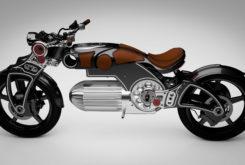 Curtiss Hades 2020 moto electrica 04