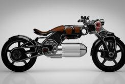 Curtiss Hades 2020 moto electrica 06