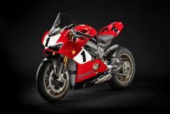 Ducati Panigale V4 25 Anniversario 916 2020 05