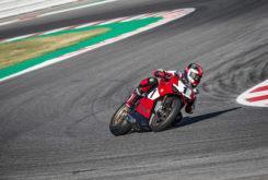 Ducati Panigale V4 25 Anniversario 916 2020 06