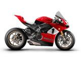 Ducati Panigale V4 25 Anniversario 916 2020 11