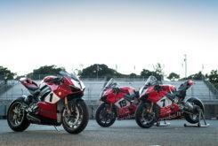 Ducati Panigale V4 25 Anniversario 916 2020 12