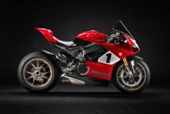 Ducati Panigale V4 25 Anniversario 916 2020 14