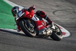 Ducati Panigale V4 25 Anniversario 916 2020 20