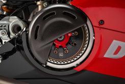 Ducati Panigale V4 25 Anniversario 916 2020 27