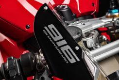 Ducati Panigale V4 25 Anniversario 916 2020 29
