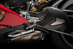 Ducati Panigale V4 25 Anniversario 916 2020 34