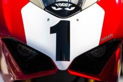 Ducati Panigale V4 25 Anniversario 916 2020 37