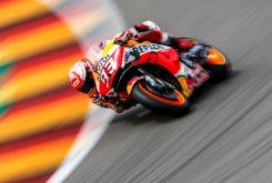 GP Alemania MotoGP Sachsenring 2019 (2)