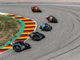 GP Alemania Sachsenring MotoGP 2019 mejores fotos (65)