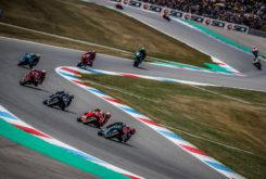 GP Holanda MotoGP Assen 2019 mejores fotos (1)