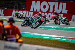 GP Holanda MotoGP Assen 2019 mejores fotos (3)
