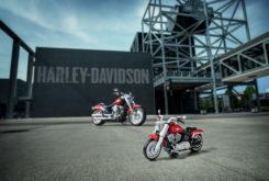 Harley Davidson HD LEGO