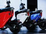 Honda V GO 2019 06