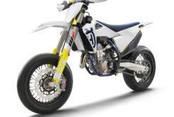 Husqvarna FS 450 2020 01