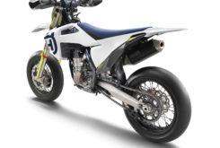 Husqvarna FS 450 2020 08