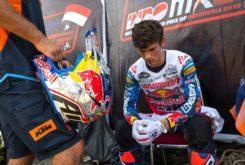Jorge Prado MX2 Indonesia 2019 (1)
