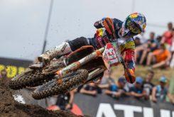 Jorge Prado MX2 Loket victoria (1)