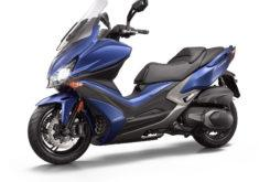KYMCO Xciting S 400 2020 48