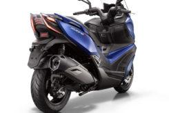 KYMCO Xciting S 400 2020 49
