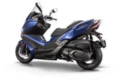 KYMCO Xciting S 400 2020 51