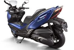 KYMCO Xciting S 400 2020 53