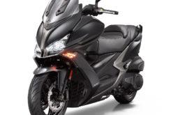 KYMCO Xciting S 400 2020 57